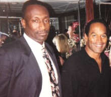 O.J. Simpson-Part II – O.J. Friend or Foe